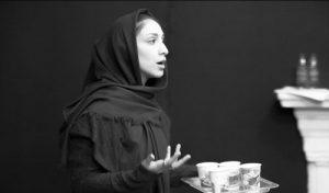 بیتا معیریان در قاب زندگی + عکس