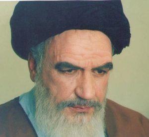 عبدالرضا-اکبری-در-نقش-امام-خمینی