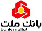 هک شدن حساب بانک ملت