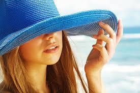 روش های پیشگیری از آفتاب سوختگی