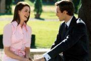 خوشبختی در زندگی زناشویی