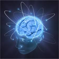 اعصاب شناختی