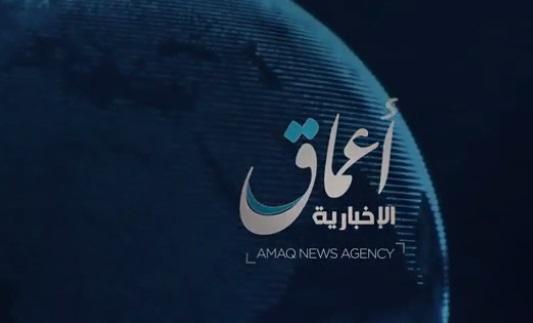 فیلم ۲۴ ثانیه ای اعماق داعش از عملیات تروریستی داعش در تهران(ساختمان مجلس)