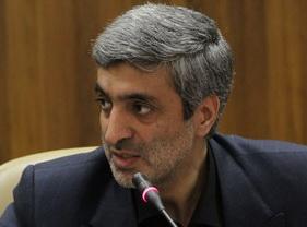 دکتر عبدالرضا پازوکی + آدرس و شماره تلفن مطب