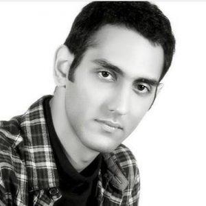 عکس فرهاد مدیری پسر مهران مدیری