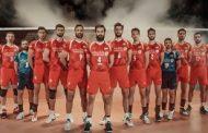 نتیجه بازی والیبال ایران - آمریکا (لیگ جهانی والیبال)