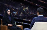 خواهران ووشوکار منصوریان در ماه عسل (زندگینامه و آشتی با پدر)