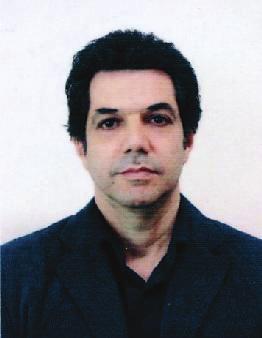 آدرس مطب دکتر محمد رضا معتمدمتخصص مغز و اعصاب