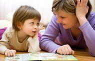 آموزش پیشگیری از آزار جنسی به کودکان به زبان ساده و کودکانه