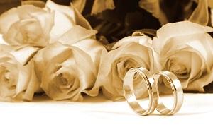 ازدواج سفید چیست؟