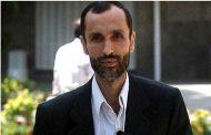 صحبت های جنجالی حمید بقایی پس از آزادی از زندان