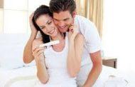 بهترین زمان برای باردار شدن (زمان دقیق رها شدنتخمک)