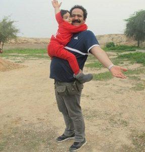 بیوگرافی صدا پیشه فامیل دور