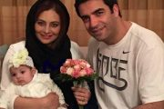 بیوگرافی منوچهر هادی همسر یکتا ناصر
