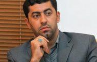 بیوگرافی حمدالله کریمی (نماینده بیجار) + ماجرای درگیری با پلیس