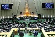 بازداشت نماینده بیجار (درگیری حمدالله کریمی با پلیس راهور)