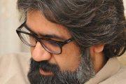 دکتر علیرضا یارقلی در خندوانه