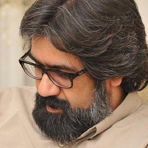 بیوگرافی دکتر علیرضا یارقلی + آدرس و تلفن مطب