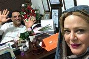 آدرس مطب دکتر محمد رضا فرهمند (لاغری) + شماره تلفن