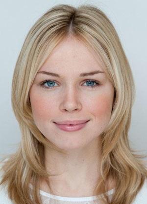 چرا زنان بدون آرایش زیباتر هستند؟
