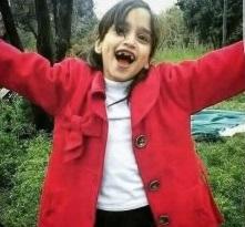 علت مرگ ستایش قریشی (ستایش ۶ ساله)