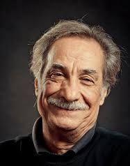 بیوگرافی سیاوش طهمورث بازیگر