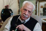 بیوگرافی عطاالله بهمنش