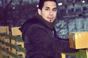 بیوگرافی رضا بهمنی (خنداننده شو) + عکس و آدرس کانال تلگرام