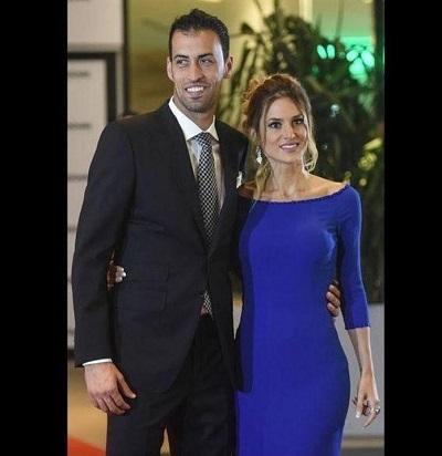 عکس مهمانان مراسم ازدواج مسی