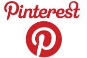 پینترست چیست؟ + pinterest چیست؟