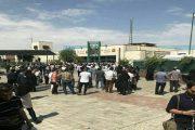 آخرین اخبار و جزییات از تیراندازی در مترو شهرری تهران