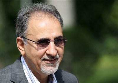 شهردار تهران کیست؟ + بیوگرافی محمد علی نجفی