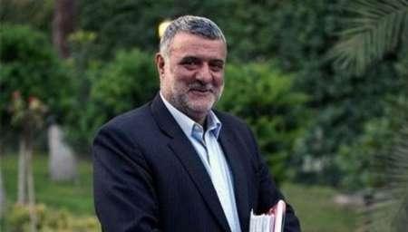 بیوگرافی محمود حجتی