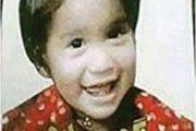 ماجرای دزدیده شدن ملیکا ۱۸ ماهه در مشهد (ملیکا علی احمدی)