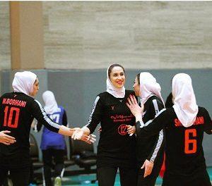 عکس نیلوفر ابراهیمی