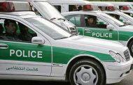 هشدارهای پلیس برای جلوگیری از بچه دزدی
