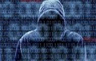 تفاوت برنامه نویس و هکر (برنامه نویس و هکر کیست؟)