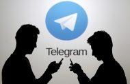 چطور بفهمیم تلگرام هک شده (روشجلوگیری از هک شدن تلگرام)