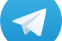 چگونه لینک گروه تلگرام بسازیم