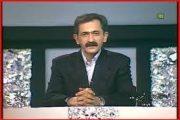 بیوگرافی کمال الحق سلامی