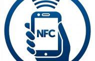 nfc چیست؟ (فناوری nfc و کاربرد آن و RFID چیست؟)
