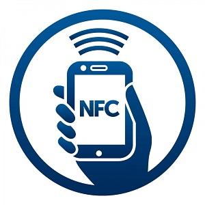 nfc چیست؟ + فناوری nfc و کاربرد آن + RFID چیست؟