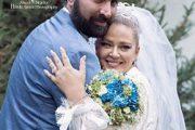 ازدواج دوم بهاره رهنما + بیوگرافی همسر دوم و عکس