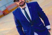 بیوگرافی محمد معتضدی (دوبلور) + استندآپ کمدین خندوانه