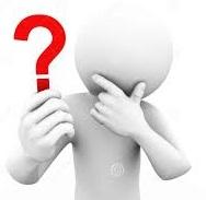 دانشگاه روزانه چیست؟ (تفاوت دانشگاه روزانه، شبانه، غیرانتفاعی و ...)