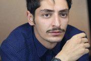 بیوگرافی دانیال غفارزاده (از عوامل خندوانه)