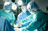 بیوگرافی دکتر مسعود صابری (متخصص مغز و اعصاب) + تخصص ها