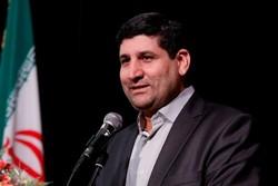 بیوگرافی سید ضیا هاشمی + زندگینامه و عکس