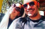 بیوگرافی آرین کرمی و همسرش یاسمین قانع بصیری + عکس اینستاگرام