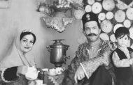 بیوگرافی حامد آهنگی (حامد گینس خندوانه) + عکس همسر و پسرش